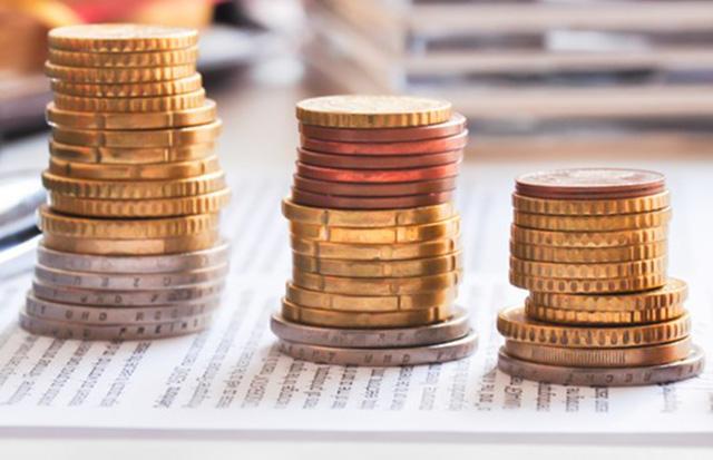 Gestione e Recupero Crediti Pubblici e Privati